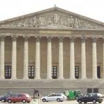 paris_assemblee_nationale
