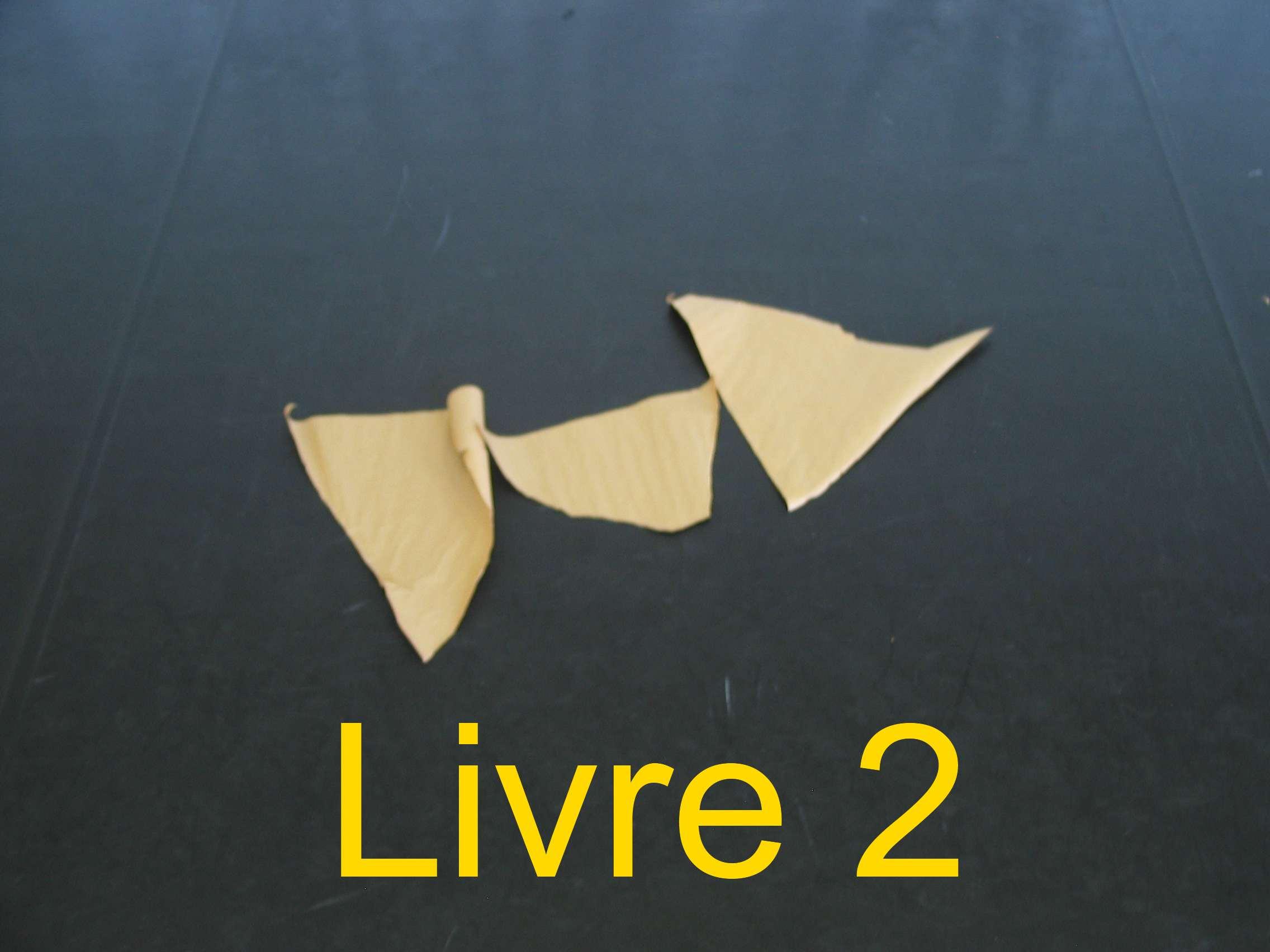livre2