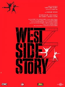 affiche-west-side-story