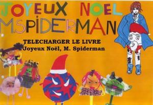 1 joyeux noel m spiderman_telechargement