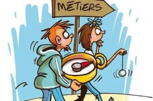 image-metier