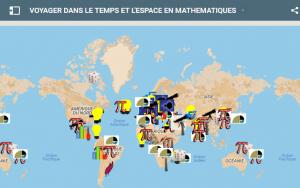 carte_des_maths