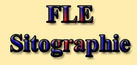 flesitographie