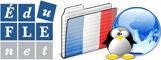 edu-fle-logo