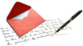 image-ecrire-une-lettre