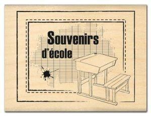 image-souvenir-decole