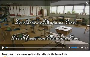 la_classe_de_mme_lise